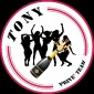 Tony Priv� Team
